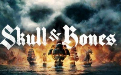 Skull & Bones, red secreta plutocrática de infinitos tentáculos