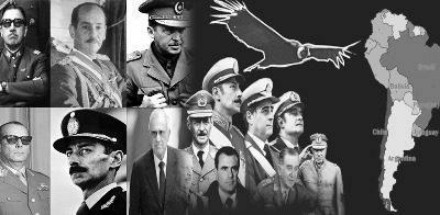 Introspecciones: 'El análisis de un engaño criminal'