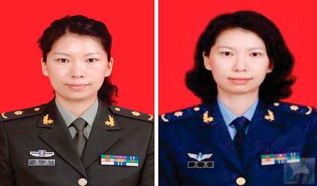 Científica china fue detenida tras refugiarse en el Consulado de San Francisco