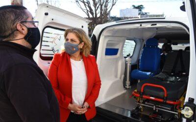 Pandemia: Ya hay circulación comunitaria de Covid-19 en las calles rosarinas