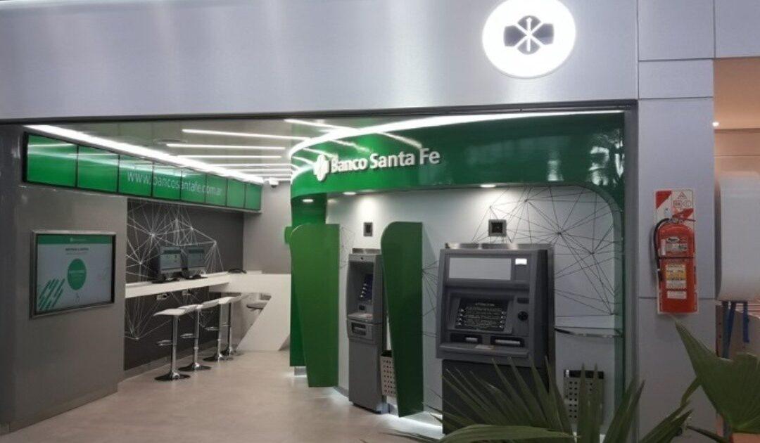 Banco Santa Fe patrocinará proyectos de educación técnica, empleos y desarrollo tecnológico