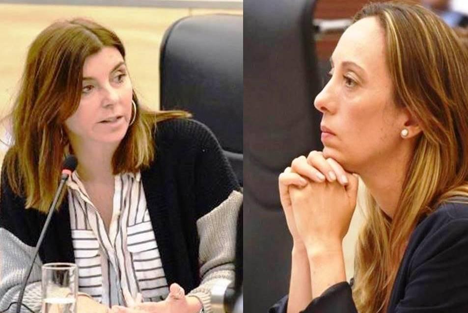 Pandemia: Edilas de 'Juntos por el Cambio' expresaron disconformidad por decreto provincial de Omar Perotti