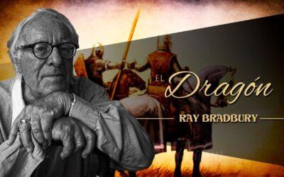 Introspecciones: 'La inmortalidad de Ray Bradbury'