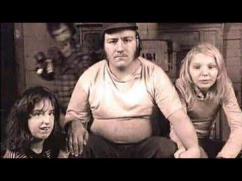 Sawney Beane y su clan, los caníbales de Escocia