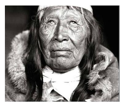Aseguran que los mapuches chilenos exterminaron a nuestros Tehuelches