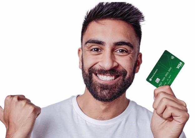 Banco Santa Fe y Visa promueven importantes beneficios con su tarjeta de débito