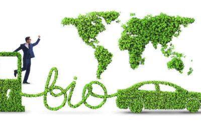Por iniciativa de la senadora Sacnun se prorroga el régimen de promoción del biocombustible hasta 2024