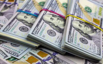¿Cómo les fue a los tres países americanos que dolarizaron sus economías?