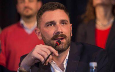 Propuesta del diputado nacional Estévez para que el PEN pague millonaria deuda que tiene con Santa Fe