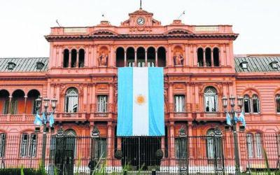 Coparticipación: ¿Federalismo o extorsión?