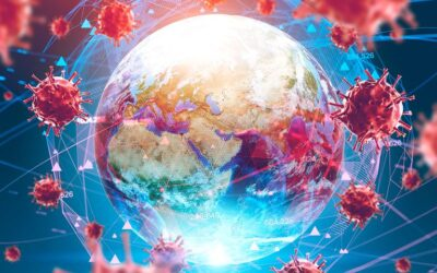 La Pandemia de Covid-19 superó los 80 millones de contagiados y alcanzó 1,75 millones de muertos