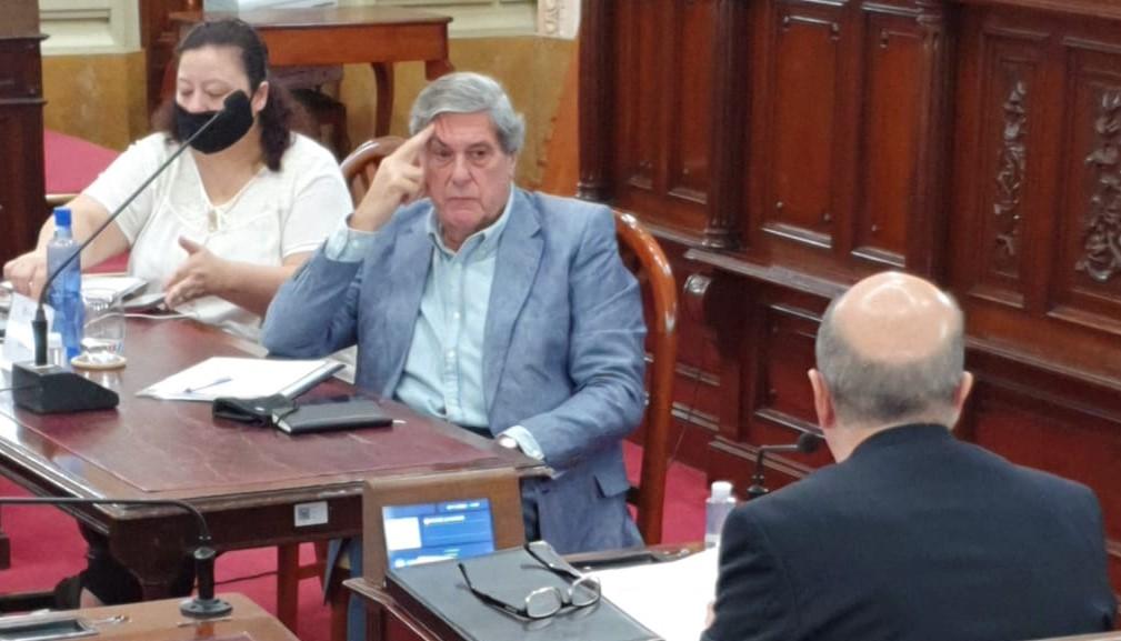 Causa Vicentín: Hay más dudas que certezas en la Comisión de Seguimiento de la Cámara de Diputados provincial