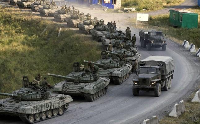 Las claves del conflicto del Alto Karabaj