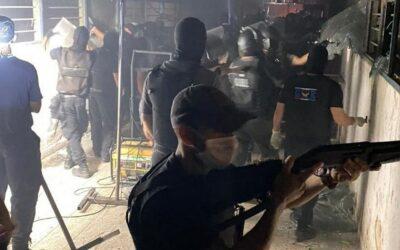 Desde 'Juntos por el Cambio' criticaron ausencia de Marcelo Saín en la Cámara de Diputados santafesina