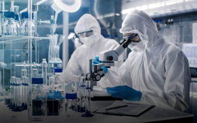 Coronavirus: Detectaron en Córdoba 14 personas, al menos, con las cepas de los virus Manaos y Reino Unido