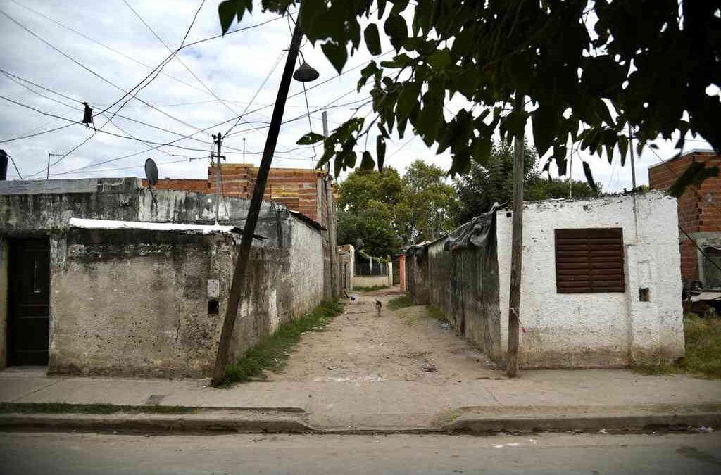 Nuevo triple crimen en Rosario reafirma cada vez más similitud con Colombia o Sinaloa