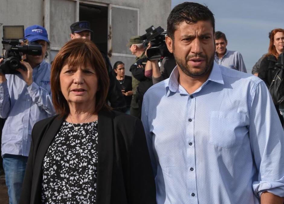 Diputado provincial  de 'JxC' criticó al fiscal que ordenó mantener detenido al rosarino que mató a dos motochorros