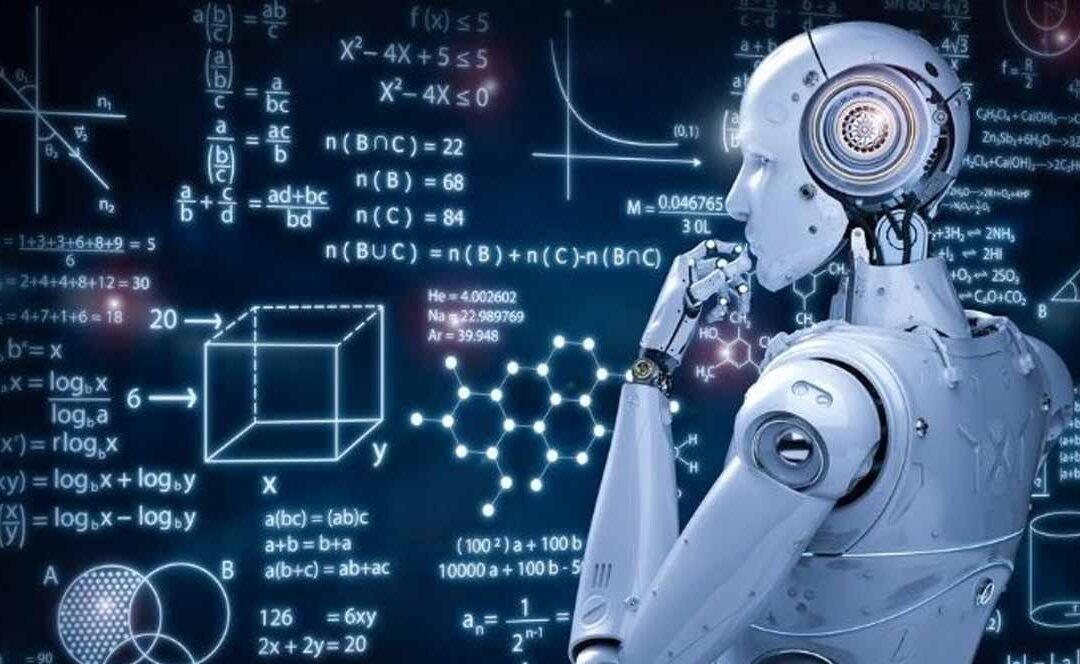 Introspecciones: 'El futuro de la Inteligencia Artificial'