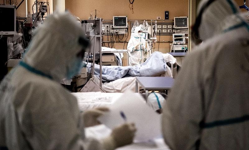 Coronavirus: Rosario reportó el mayor número de casos positivos de los últimos seis meses