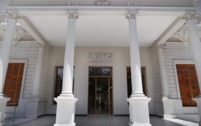 El socialismo denuncia que la dirección del IAPOS pretendería cambios en sus prestaciones que afectarían a miles de afiliados