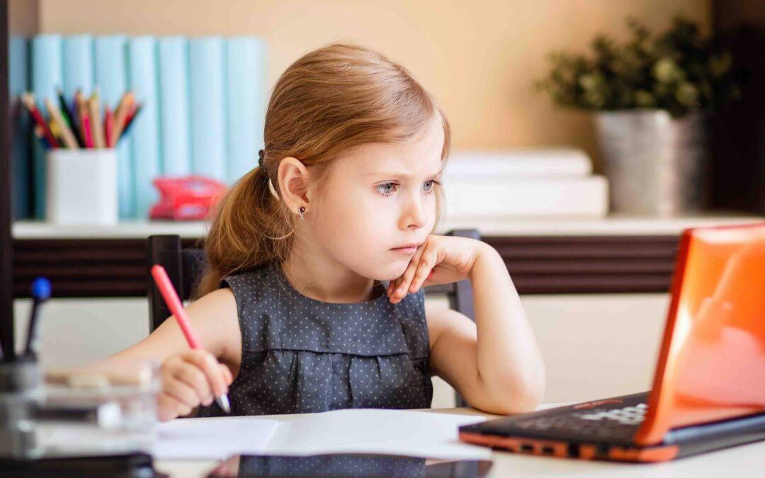 Desafíos en educación: Enseñar habilidades para la vida