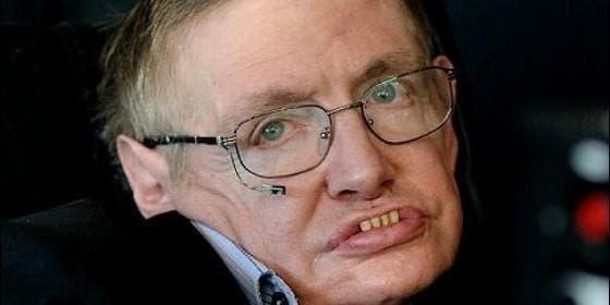 Las preocupaciones del astrofísico Stephen Hawking