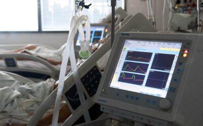 Pandemia: Argentina alcanzaría las primeras 100 mil muertes por Coronavirus no más allá de este miércoles