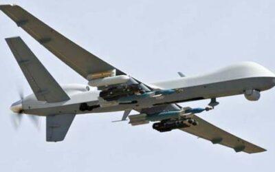 Introspecciones: Predator, el arma mortal y silenciosa de la CIA