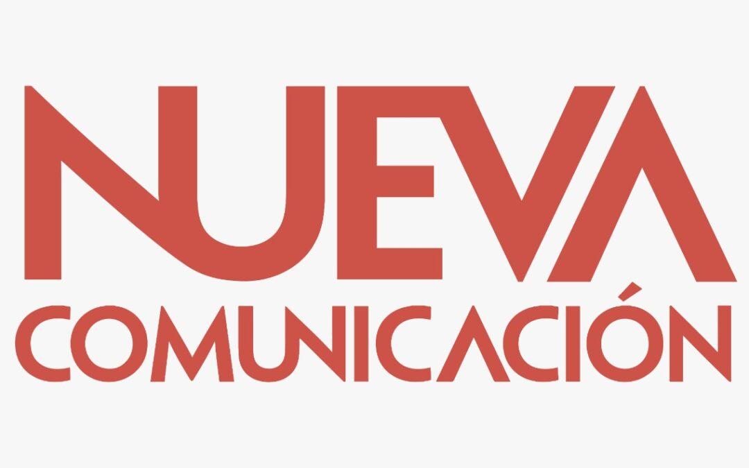 """Nueva Comunicación Rosario """"gestionó y garantizó"""" la promoción del Home Banking del Banco de Santa Fe"""