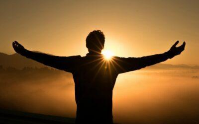 Revelación: Se agudizan las dudas y emerge la desesperanza