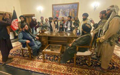 Estados Unidos y la ex URSS derrotados en Kabul, ¿China será la próxima en caer frente a los afganos?