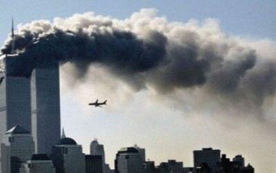 A 20 años del 11S: El terrorismo en su rostro más cruel