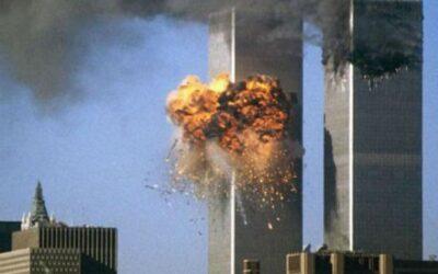 El Plan del 'Día del Milenio' de Al Qaeda