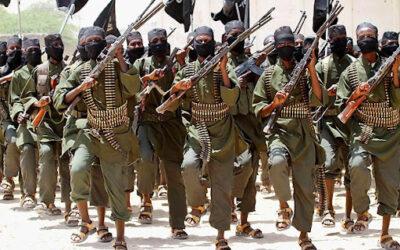 Introspecciones: Los avatares de guerras antiterroristas y antimafia